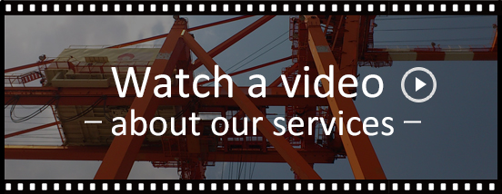 Watch a video about our services